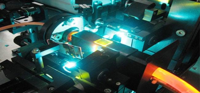 Разрабатываются лазеры для разрушения раковых клетов