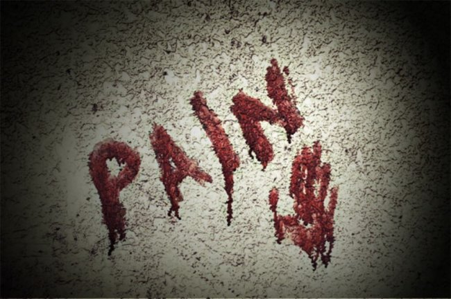 Можно ли физически почувствовать чужую боль?