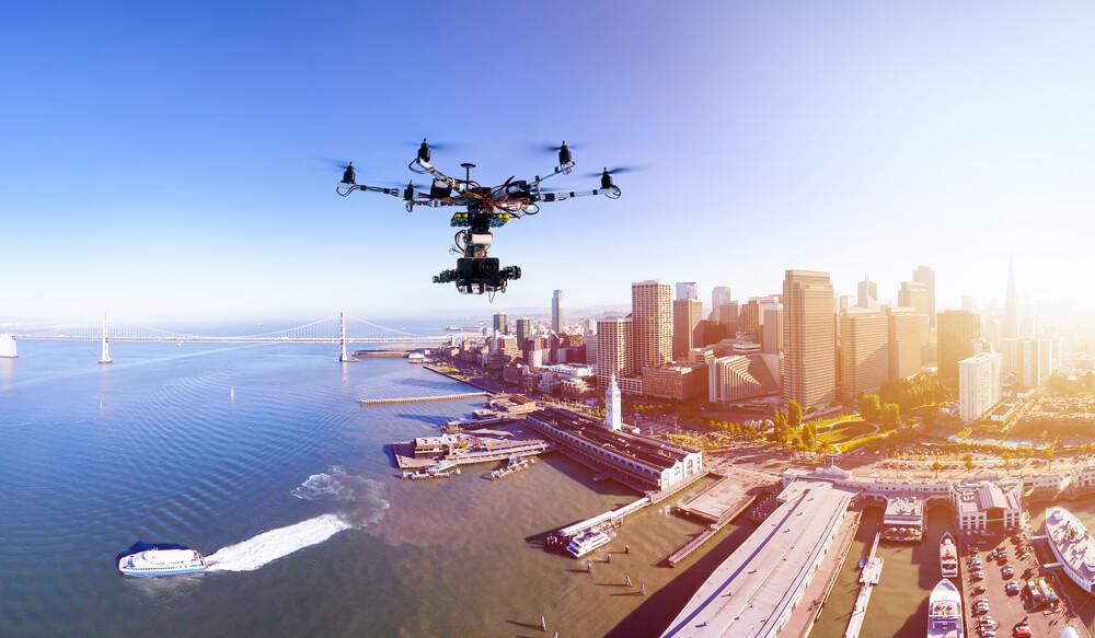 8 способов, которыми ИИ изменит городскую жизнь к 2030 году (4 фото)