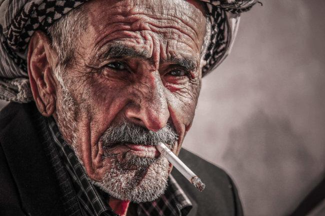 Когда люди смогут прожить 100 лет?