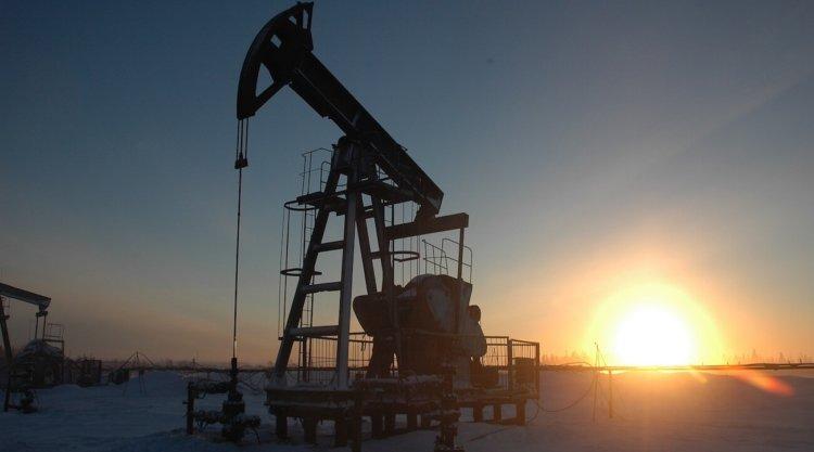 Сибирские ученые нашли способ увеличения нефтедобычи
