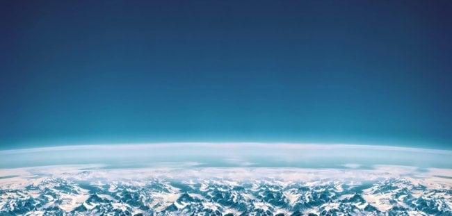 14 главных научных событий года (по версии Popular Science)