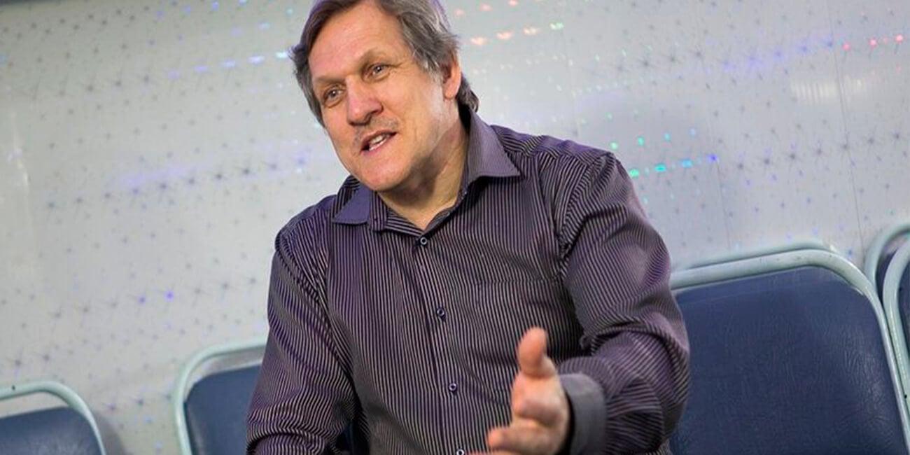 Директор Омского планетария  рассказал о потребностях подростков