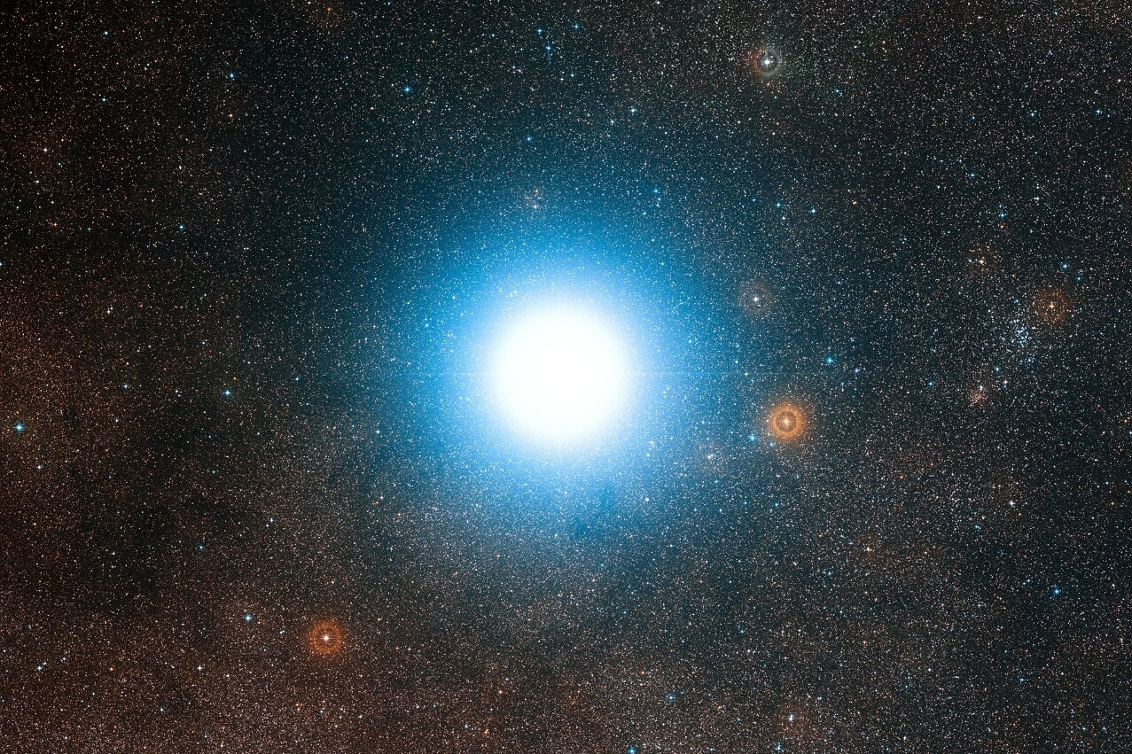alpha centauri bb - 1024×682