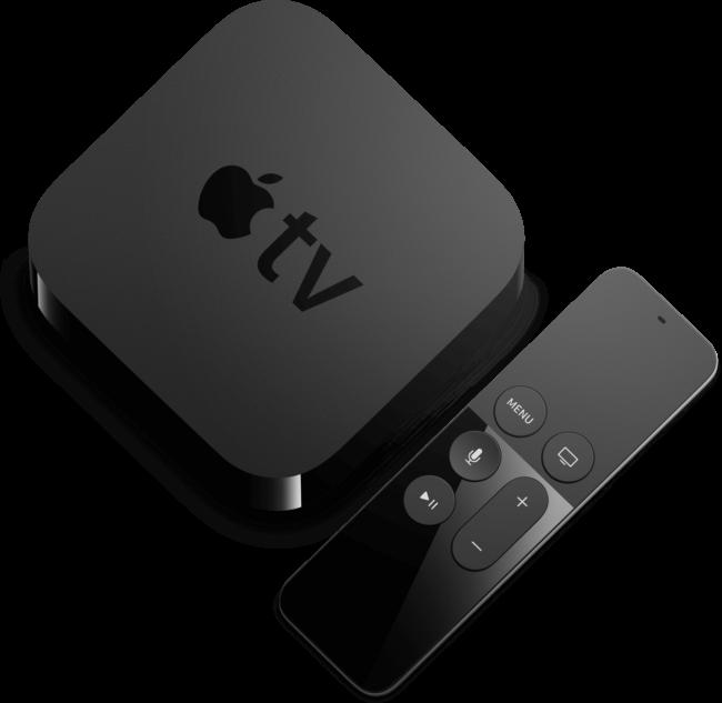 2015-apple-tv_release-date