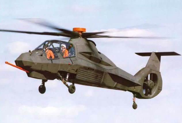 rah-66-comanche