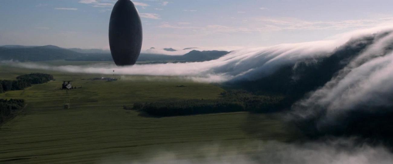Инопланетяне могут быть машинами?