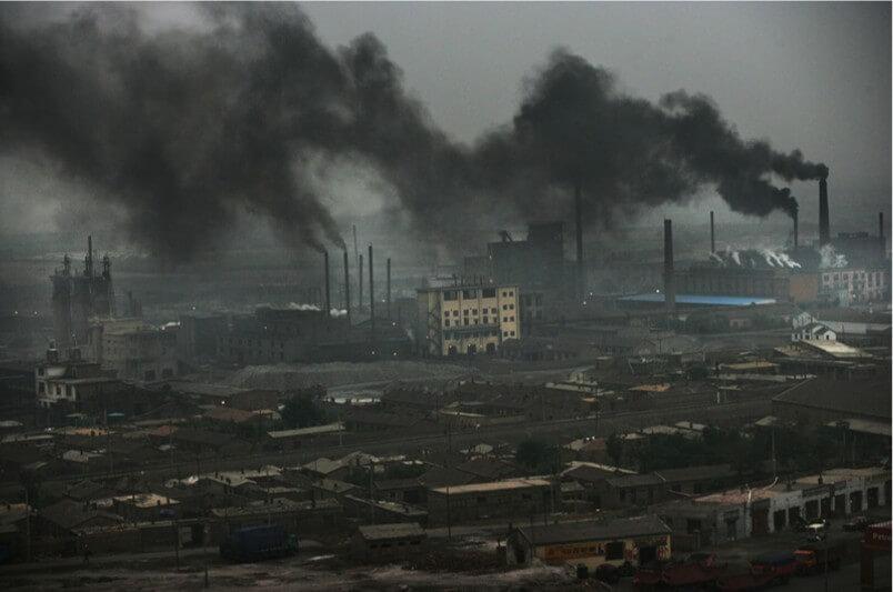 Картинки по запросу угольная электростанция