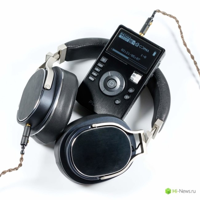 7-with-headphones