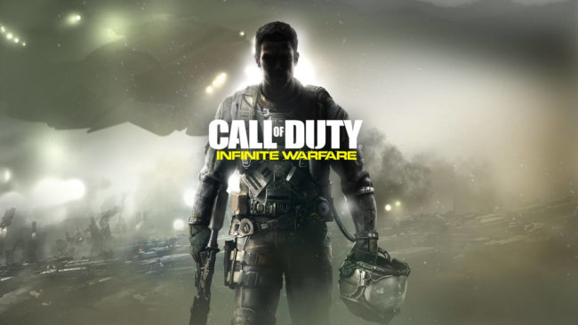 call-of-duty-infinite-warfare-01