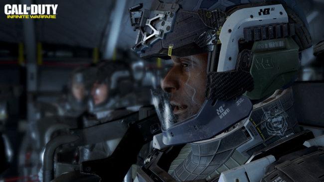 call-of-duty-infinite-warfare-08