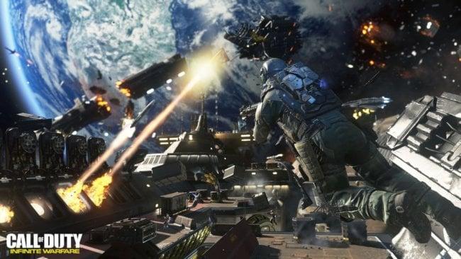 call-of-duty-infinite-warfare-11