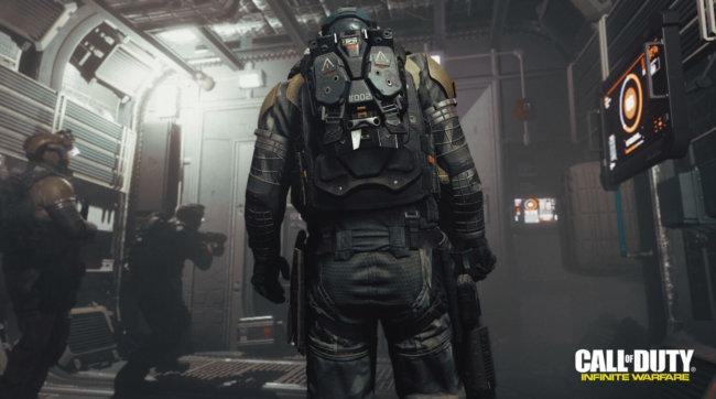 call-of-duty-infinite-warfare-16