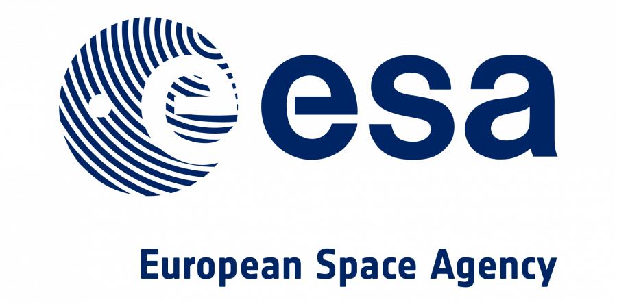 ЕКА: Все обязательства Роскосмоса по «Экзомарс-2016» выполнены, сотрудничество продолжается