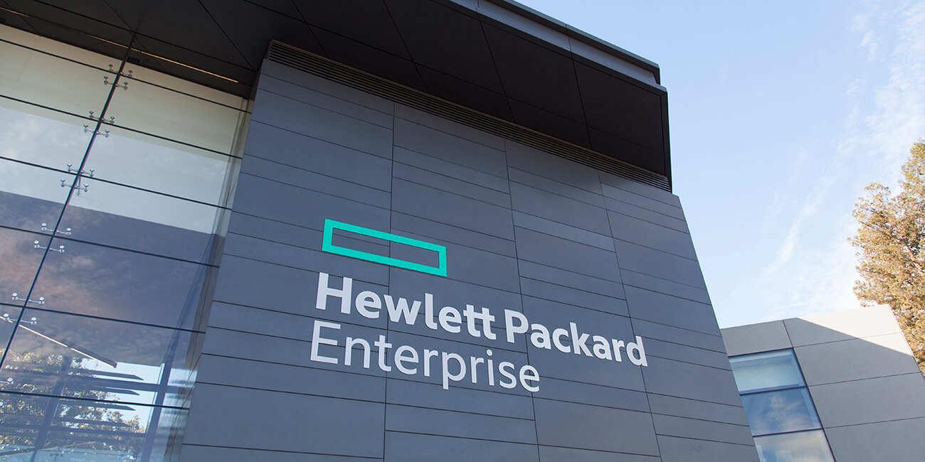 hewlett packard computer systems organisation selling ente If samuel brittan's or dr sinclair's new computer is retired chief executive of hewlett-packard and co-chairman of the their organisation and.
