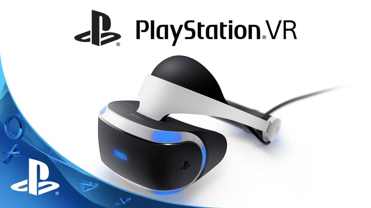 playstation-vr-01