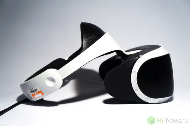 playstation-vr-03