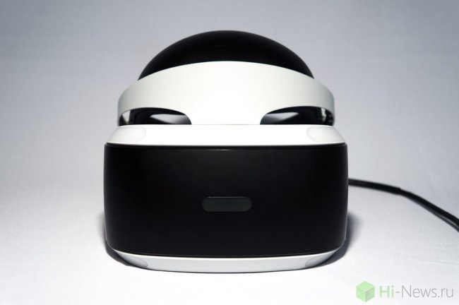 playstation-vr-04