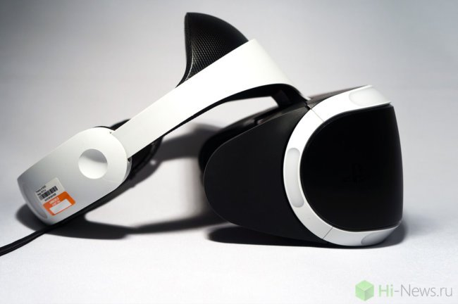 playstation-vr-19