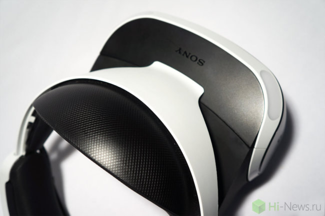 playstation-vr-20