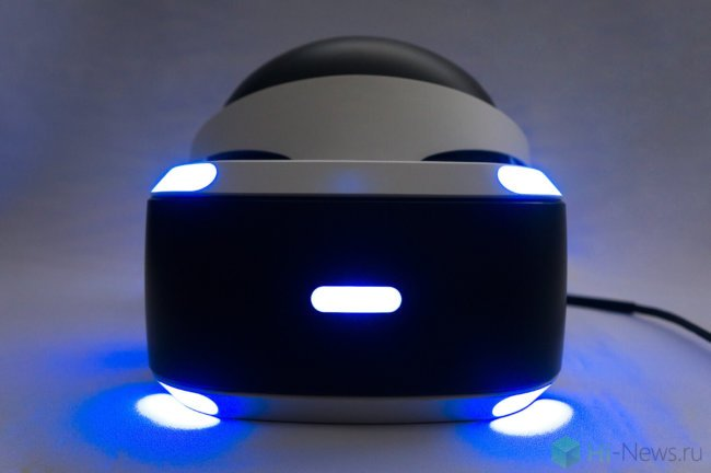 playstation-vr-50
