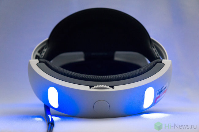 playstation-vr-51
