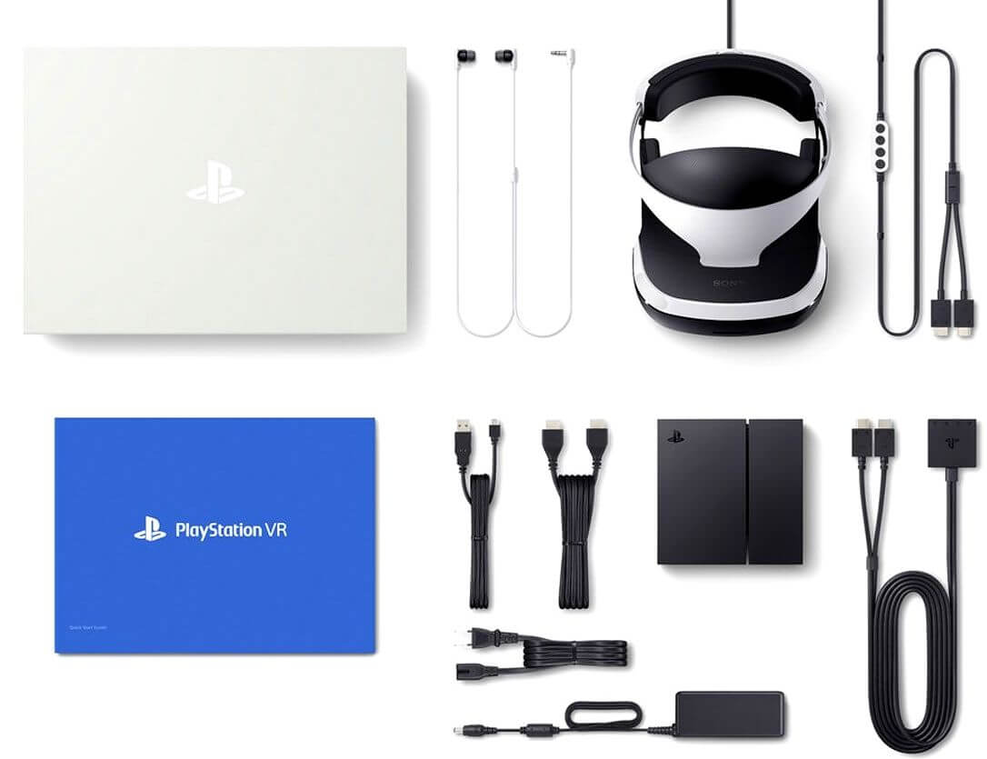 playstation-vr-56