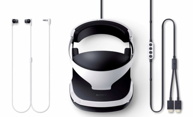 playstation-vr-67