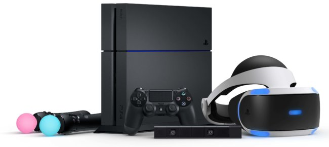 playstation-vr-68