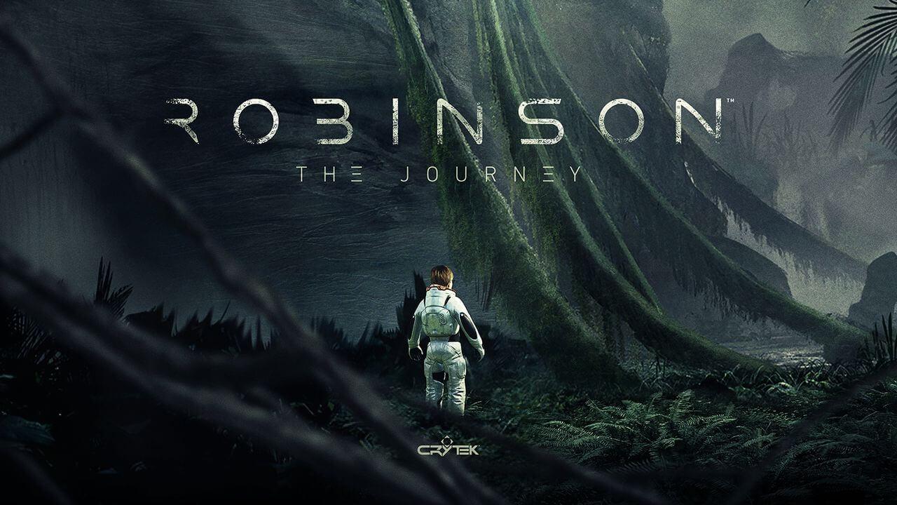 robinson-the-journey-01
