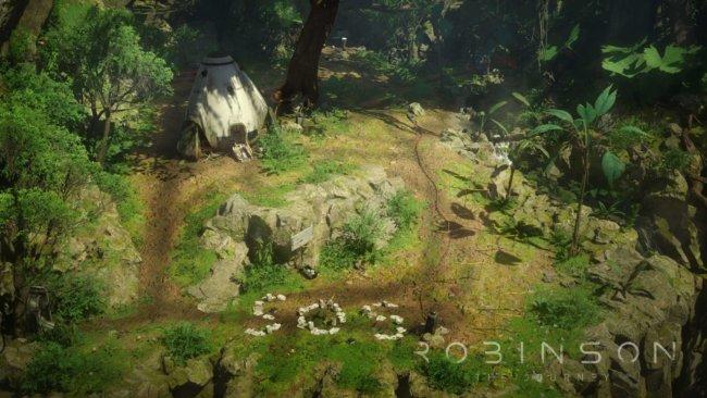 robinson-the-journey-05