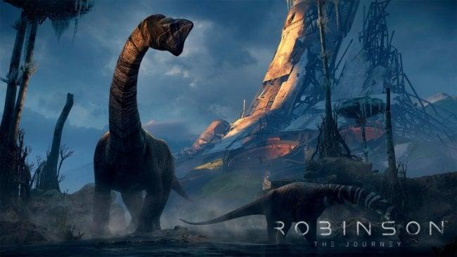 robinson-the-journey-12