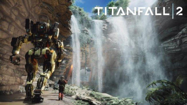 titanfall-2-06