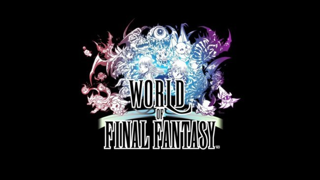 world-of-final-fantasy-01