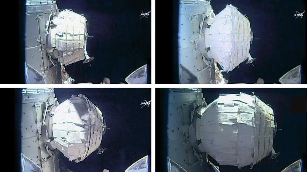 Потеряны и найдены: самые драматичные космические миссии 2016 года (12 фото)