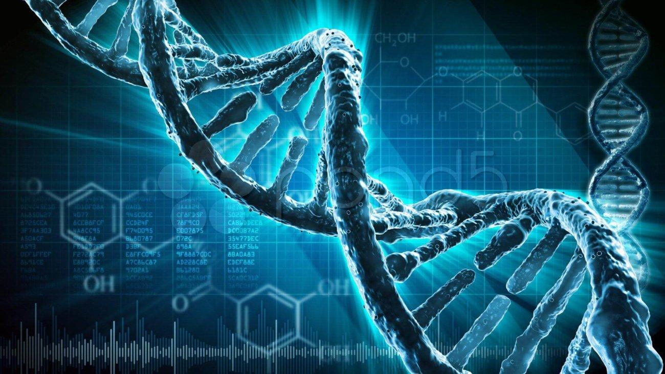 Разработаны новые ДНК -нанопроводники