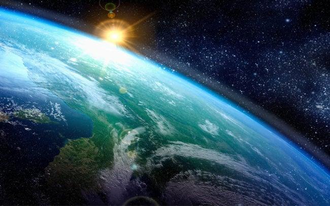 КНР запустил спутник для исследования пульсаров