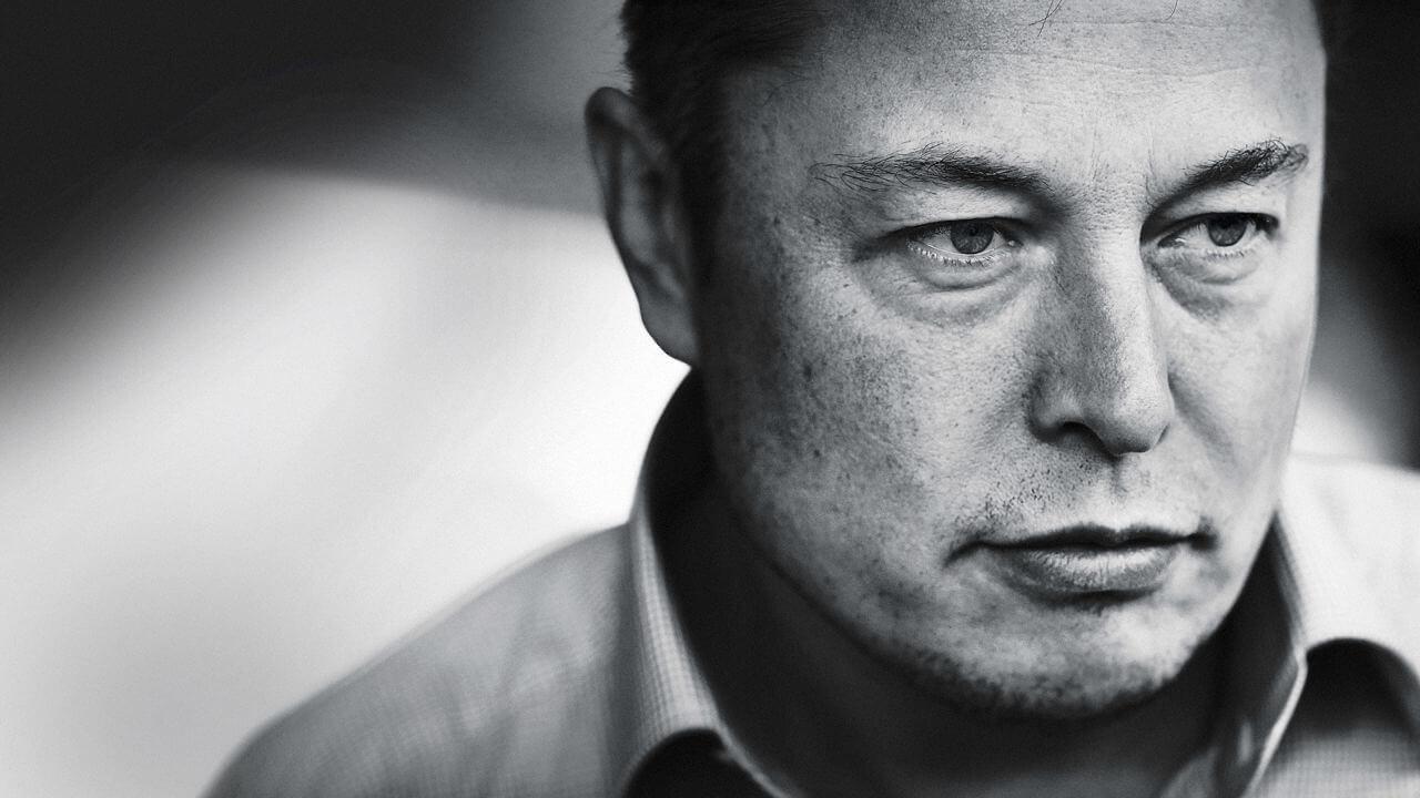Маск: искусственный интеллект сможет положить интернет