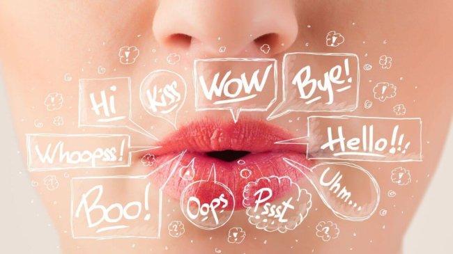 Учёные разработали алгоритм для сверхточного чтения по губам