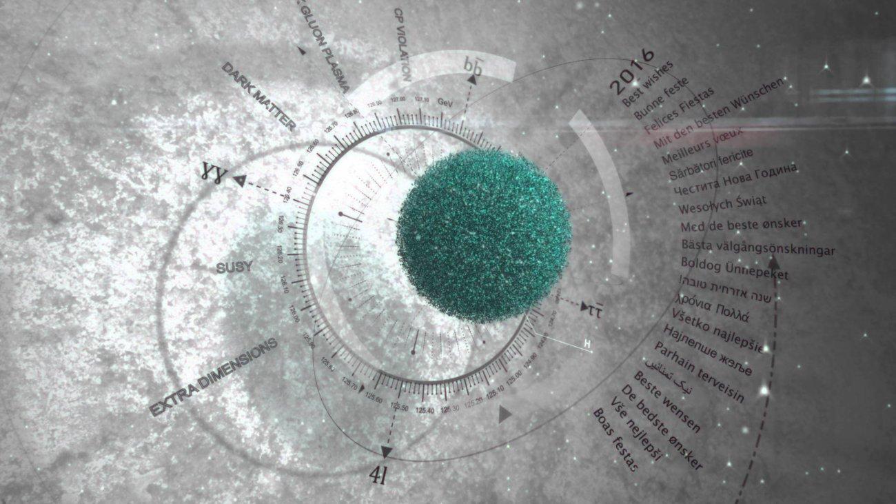 Тревожный год: что важного произошло в науке в 2016 году?