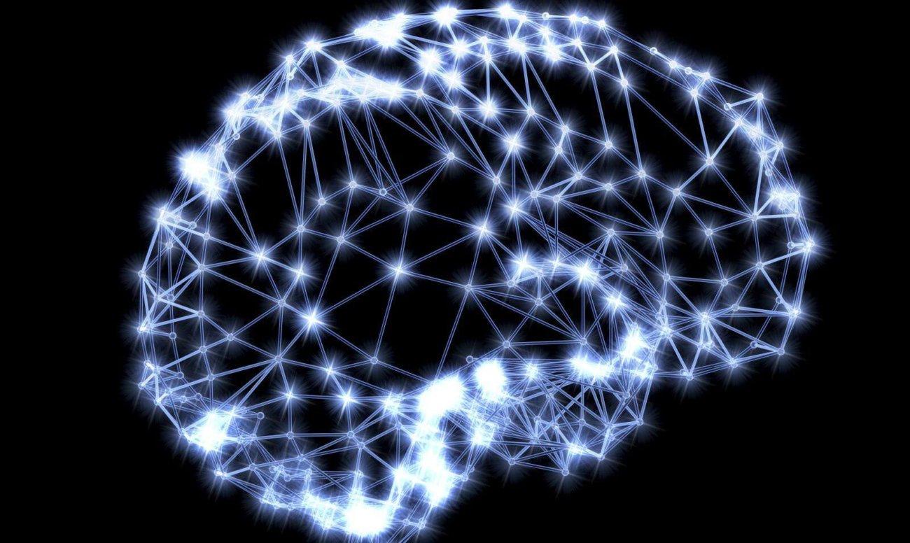 Разработана нейронная сеть