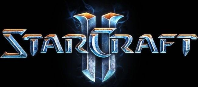Искусственный интеллект Google DeepMind вскоре сразится против людей в игре Starcraft II