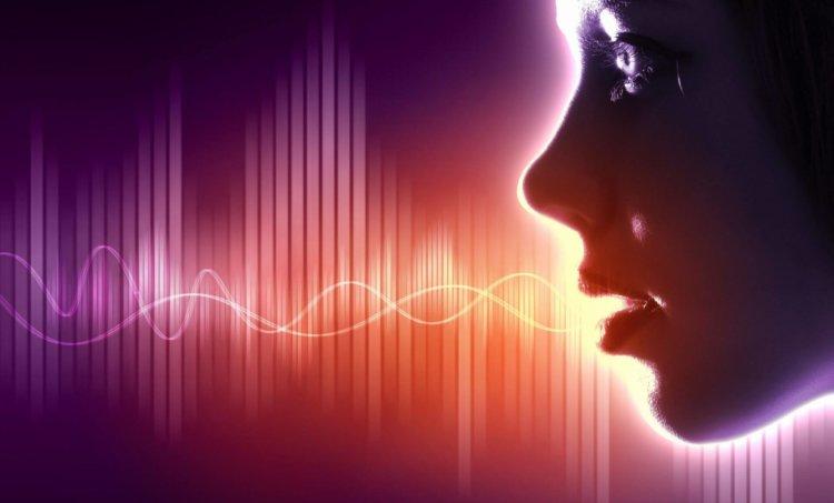 Adobe разработала революционный алгоритм синтезирования человеческой речи