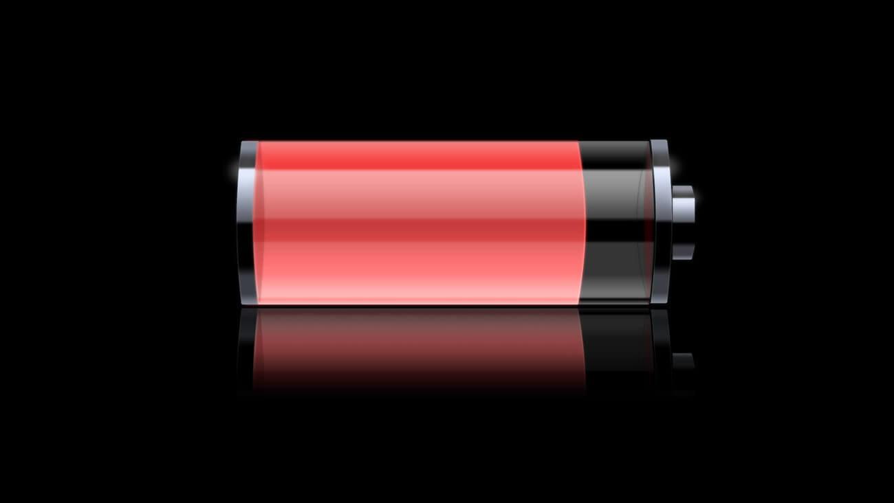 ИИ убережет от воспламенения батареи?