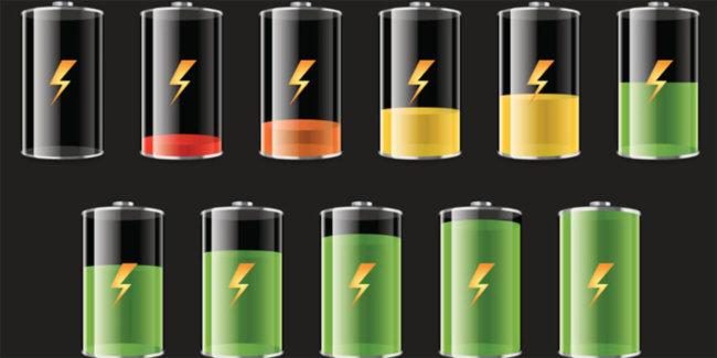 Российские физики нашли способ заменить батарейки микродвигателями внутреннего сгорания (2 фото)