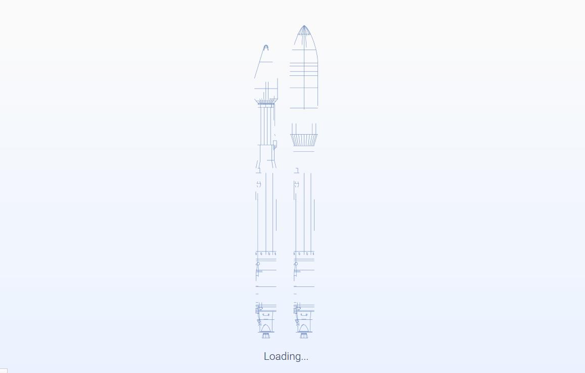 Хотите купить ракету? Не вопрос!
