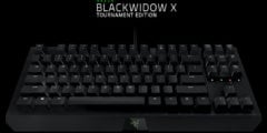 razer-blackwidow-x-tournament-01