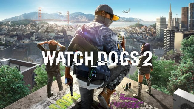 watch-dogs-2-01