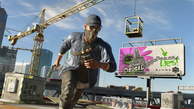 watch-dogs-2-05