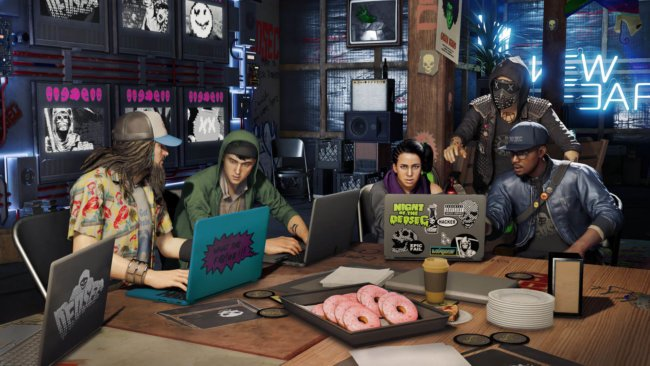 watch-dogs-2-06